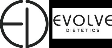 Evolve Dietetics